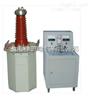 MS2678A-IB 超高压耐压测试仪 高压耐压测试仪