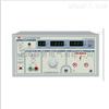 广州特价供应SLK2671B耐压测试仪 10KV耐压仪 绝缘强度检测仪