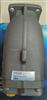 德国HAWE哈威油泵国内总授权