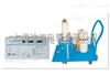 BL2674超高压耐压测试仪 耐压仪 耐压测试仪