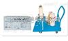 LK2674X系列超高压测试仪,超高压耐电压测试仪,高压耐压测试仪 耐压仪