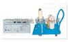 CS2674系列超高压耐压测试仪 耐压仪