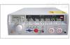 SLK2672交直流耐压测试仪 5KV耐电压测试仪 接地电阻测试仪