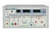 SLK2674交直流耐压测试仪 15KV电压输出 绝缘强度试验 接地电阻测试仪