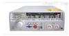 SLK2672交直流耐压测试仪 5KV电压输出 接地电阻测试仪