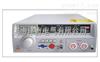 SLK2672交直流耐压测试仪 耐压仪 5KV电压输出 接地电阻测试仪