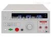CS2671BX耐压仪