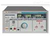 TH9310交直流耐压绝缘测试仪耐压绝缘测试仪耐压仪高压仪 接地电阻测试仪