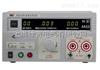 RK2671BM交直流耐压测试仪 500W大功率高压仪 接地电阻测试仪