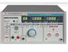 LK2672C耐压测试仪 交直流高压测试仪 100mA漏电流测试仪 接地电阻测试仪