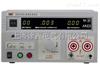 RK2672AN交直流耐压测试仪 高压仪 接地电阻测试仪