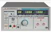 GF交/直流高压耐压测试仪 接地电阻测试仪