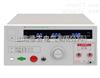 CS2671AX 交直流耐压测试仪 10KV交直流高压测试仪 200VA 接地电阻测试仪