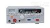 CS9920A 程控超高压测试仪