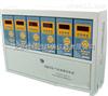 汉威KB2100固定式气体报警控制器