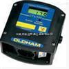 英思科CTX300有毒气体检测变送器