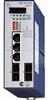 赫斯曼HIRSCHMANN交换机RS20-0800T1T1SDAEHC