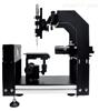 YHT- SDC系列印刷行业水滴角测量仪