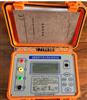 数字接地电阻仪|数字接地电阻测试仪