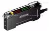 邦纳DF-G2/3光纤放大器原装正品