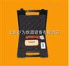 BYK上海巨为百格刀全国供应