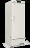 MDF-339立式-20℃~-30℃三洋超低温冰箱
