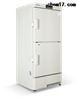 MDF-539三洋超低温冰箱 -30度、504升