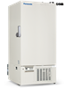MDF-682单开门三洋-86℃立式低温冰箱