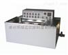 JDC-500-4A低温冷冻磁力搅拌器