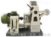硫化橡膠耐磨性能測定儀/鞋底耐磨測試儀試驗機