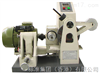 AKRON耐磨试验机/橡胶阿克隆磨耗试验机