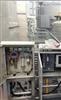 SENBE挥发性有毒气体在线检测仪