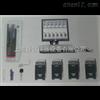 Flexy-TSC化学样品热量数值分析仪