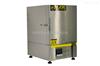 YXS-1236箱式实验电炉