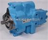 NACHI不二越PVD系列流量變量型柱塞泵