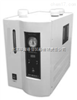 华盛谱信原装HSX 系列纯水型氢气发生器