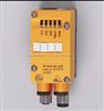 IFM传感器易福门安全AS-i从站模块