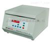 TDZ4A-WS湖南湘仪医用低速自动平衡离心机