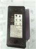 日本正兴GD-W型二段式漏电保护继电器