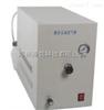 SDA-1靜音無油空氣泵(空氣發生器)/色譜儀空氣發生器*