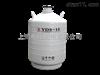 YDS-20B派力特液氮罐