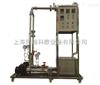 THL1102/II数字型离心泵综合实验装置流体力学实验装置