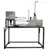 THL1103自循环水击实验装置|流体力学实验装置