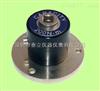 中国台湾动之力QLS-0100凹口静态扭矩传感器