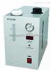 气体发生器-室内环境检测专用气源