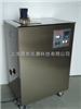 HTS-95A系列标准检定恒溫水槽