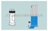 职业工程教育课程开发——设备教材设定