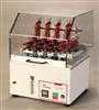 GMW3026摆动圆筒法耐磨试验机WyzenbeeK 耐磨仪