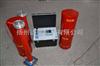发电机工频耐压试验装置配置表