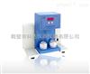KDJB-2全自动粘结搅拌仪,煤炭化验设备